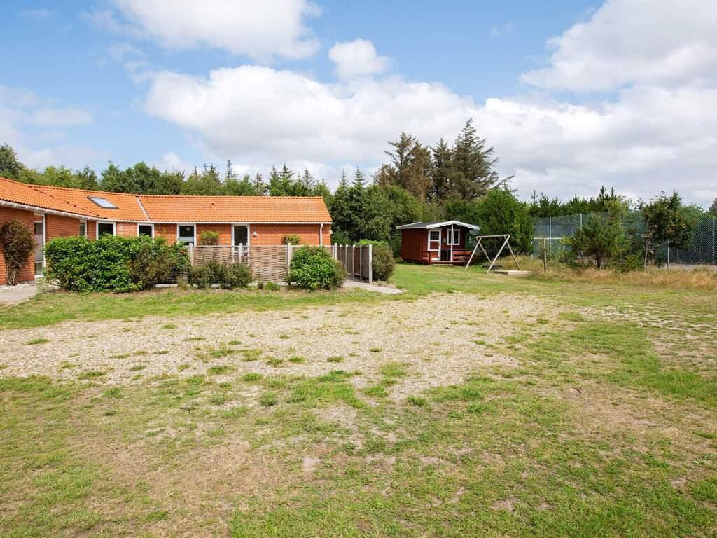 Umgebung von Ferienhaus No. 66066 in Ringkøbing