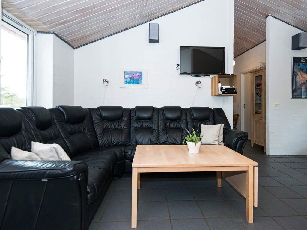 Zusatzbild Nr. 07 von Ferienhaus No. 66066 in Ringkøbing