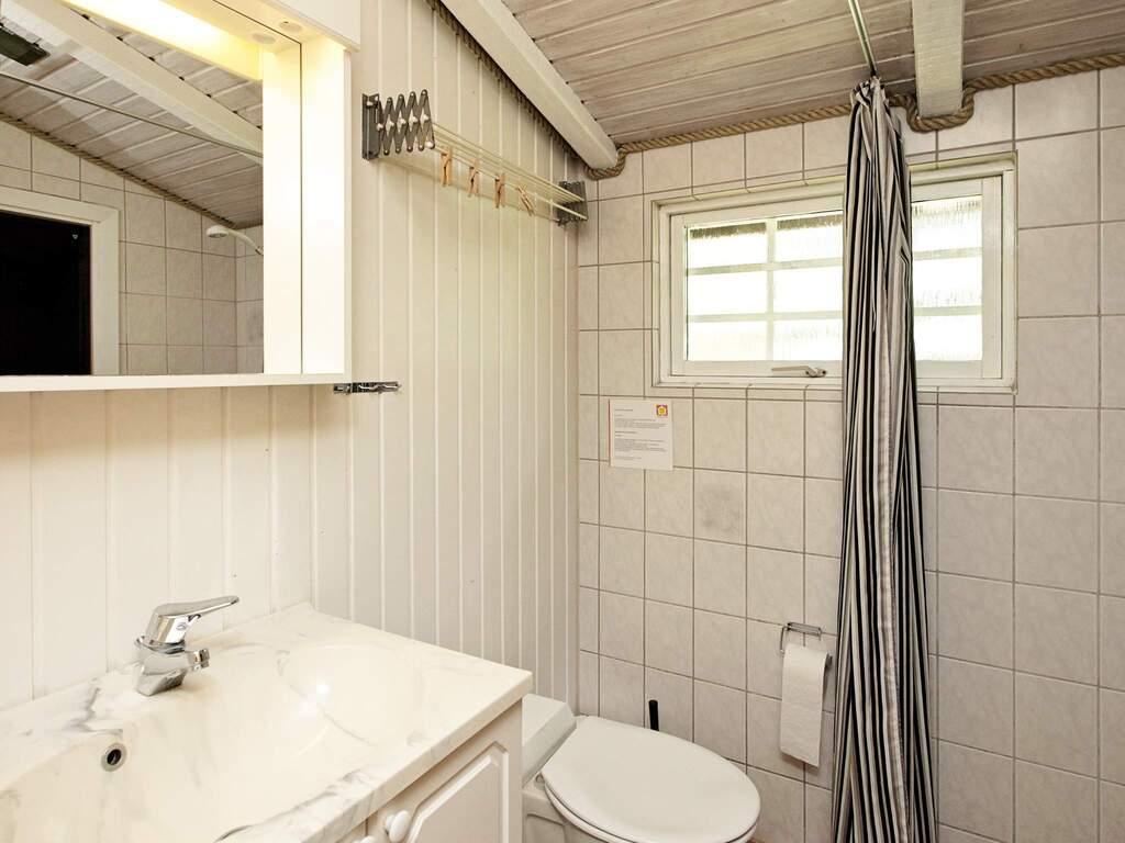 Zusatzbild Nr. 01 von Ferienhaus No. 66069 in Nørre Nebel