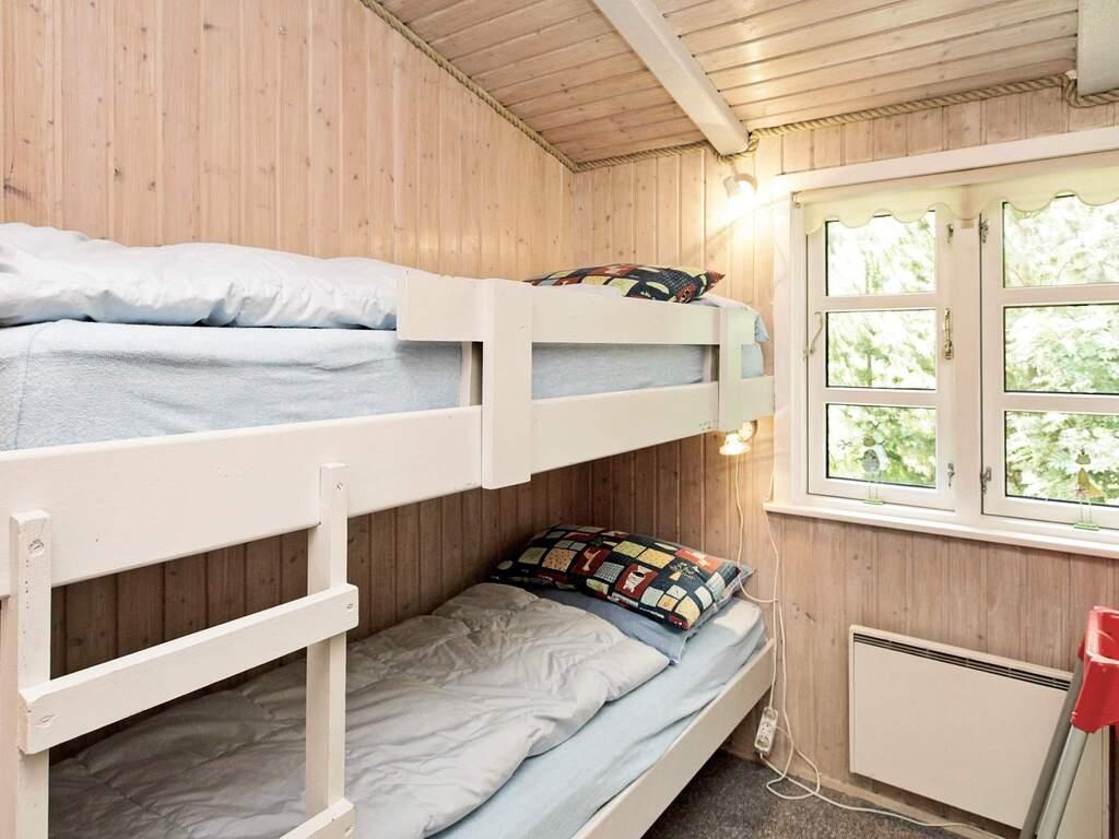 Zusatzbild Nr. 02 von Ferienhaus No. 66069 in Nørre Nebel