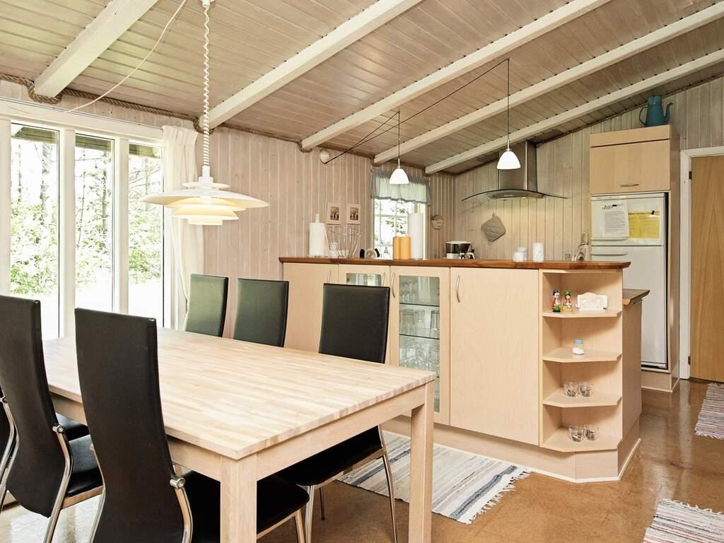 Zusatzbild Nr. 03 von Ferienhaus No. 66069 in Nørre Nebel