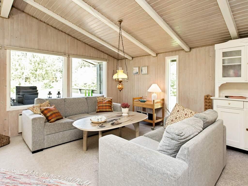 Zusatzbild Nr. 04 von Ferienhaus No. 66069 in N�rre Nebel
