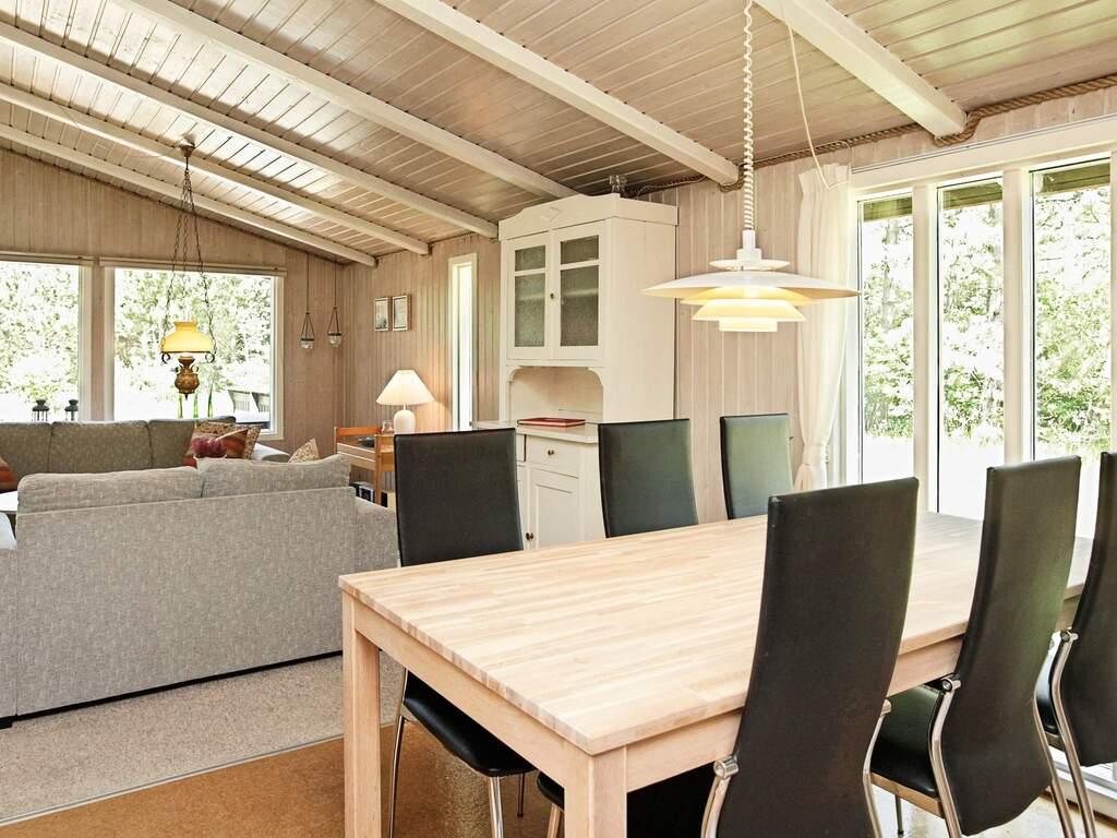 Zusatzbild Nr. 07 von Ferienhaus No. 66069 in Nørre Nebel