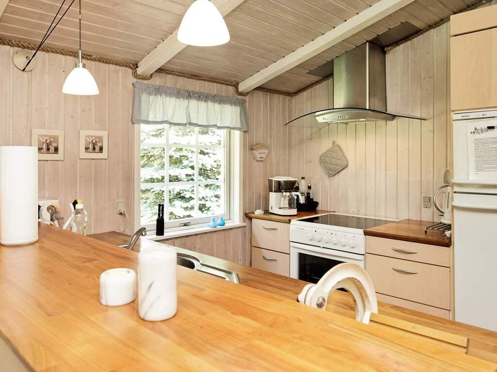 Zusatzbild Nr. 10 von Ferienhaus No. 66069 in Nørre Nebel