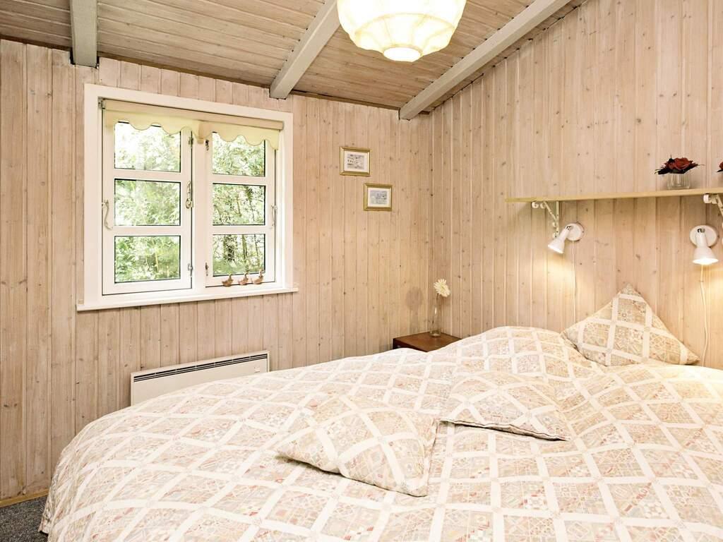 Zusatzbild Nr. 11 von Ferienhaus No. 66069 in Nørre Nebel