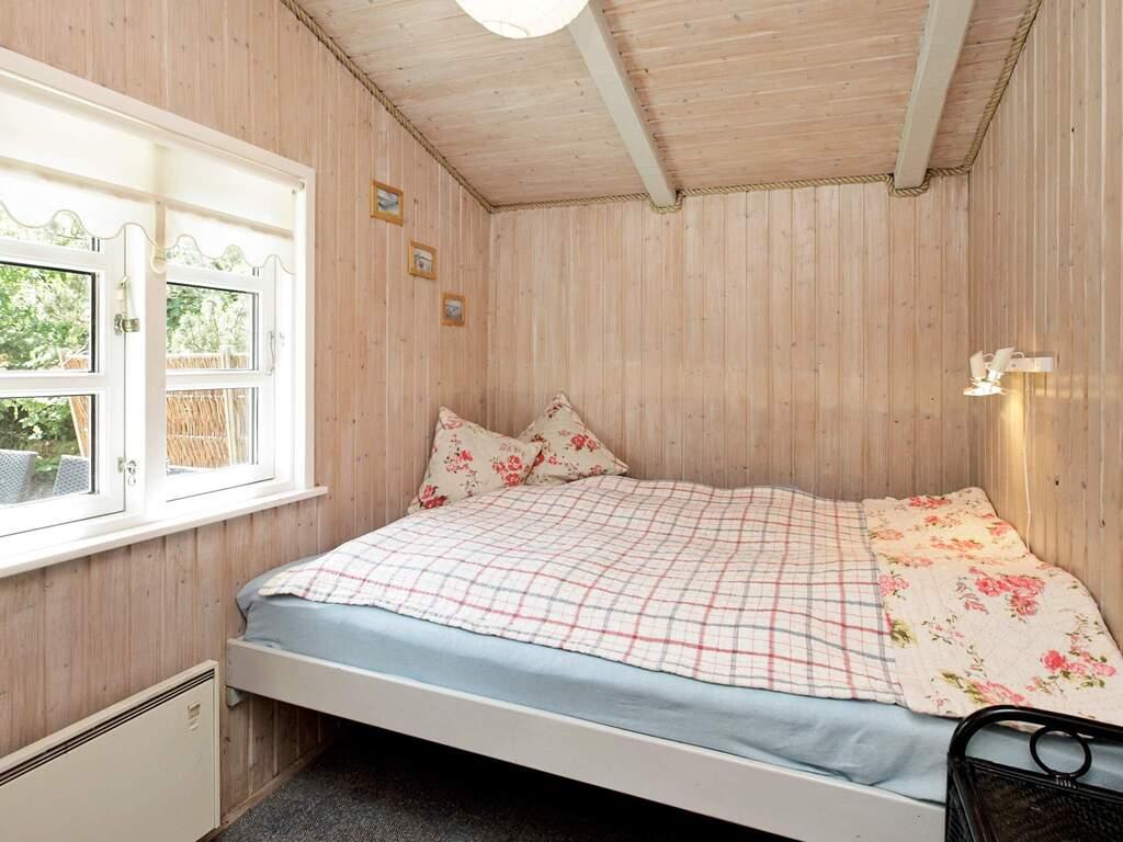 Zusatzbild Nr. 12 von Ferienhaus No. 66069 in Nørre Nebel