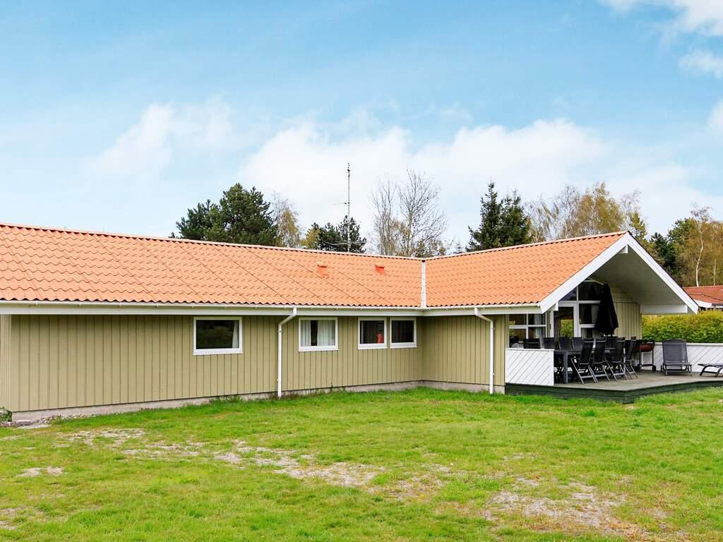 Detailbild von Ferienhaus No. 66070 in Væggerløse