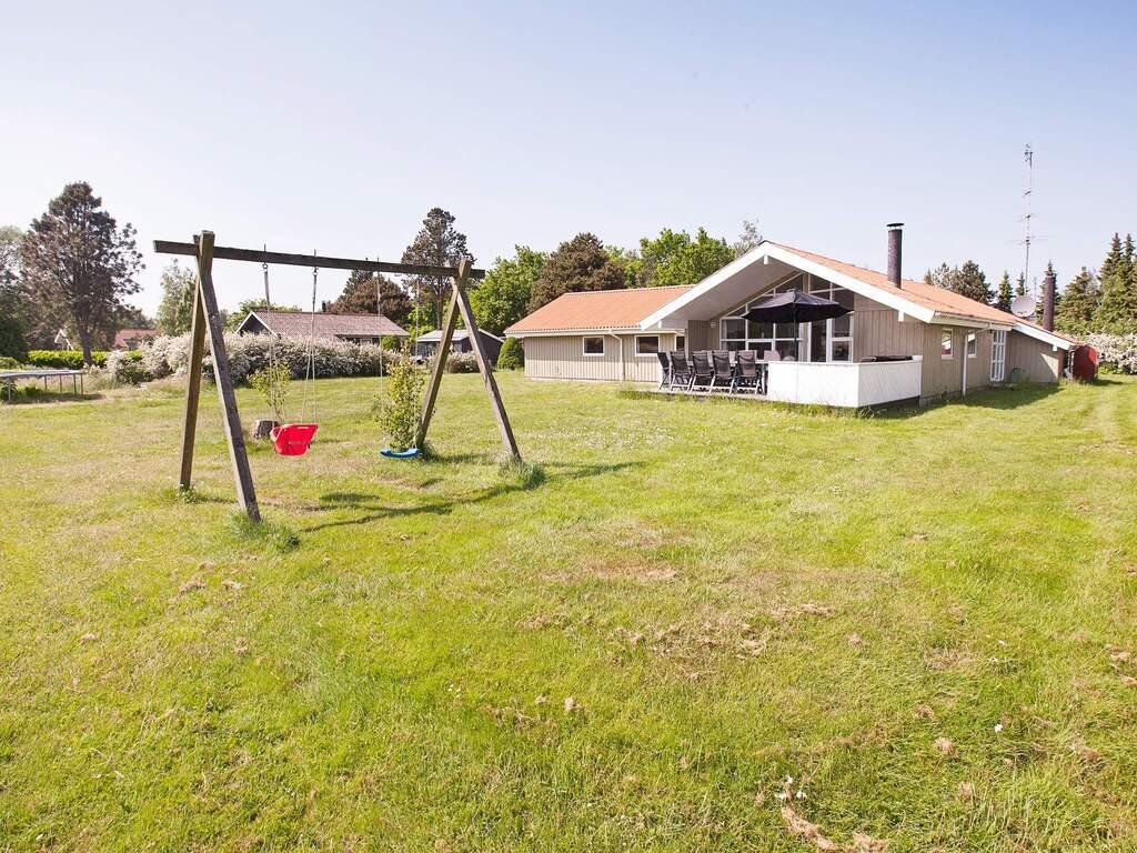 Zusatzbild Nr. 01 von Ferienhaus No. 66070 in Væggerløse