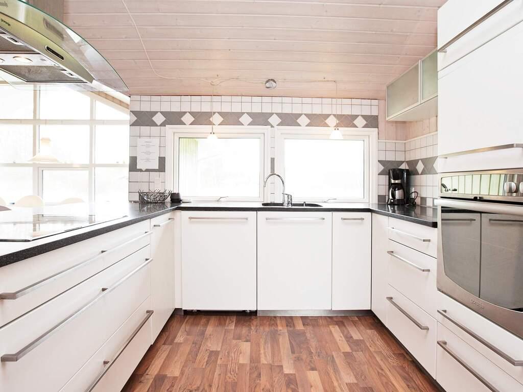 Zusatzbild Nr. 02 von Ferienhaus No. 66070 in Væggerløse