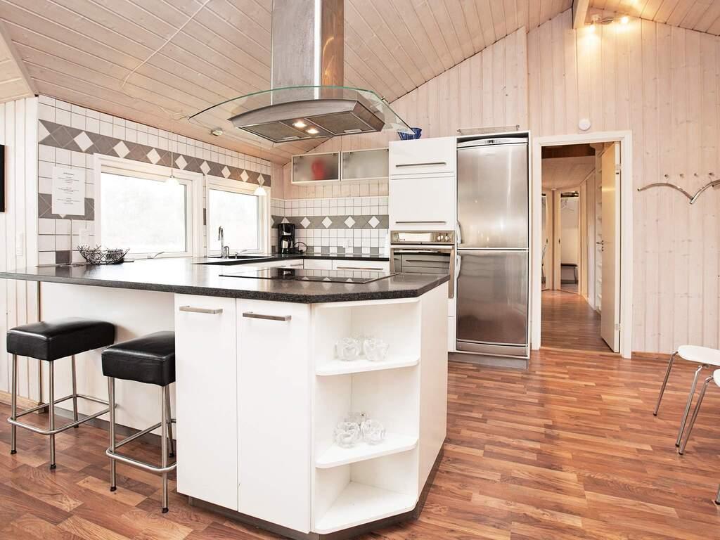 Zusatzbild Nr. 03 von Ferienhaus No. 66070 in Væggerløse