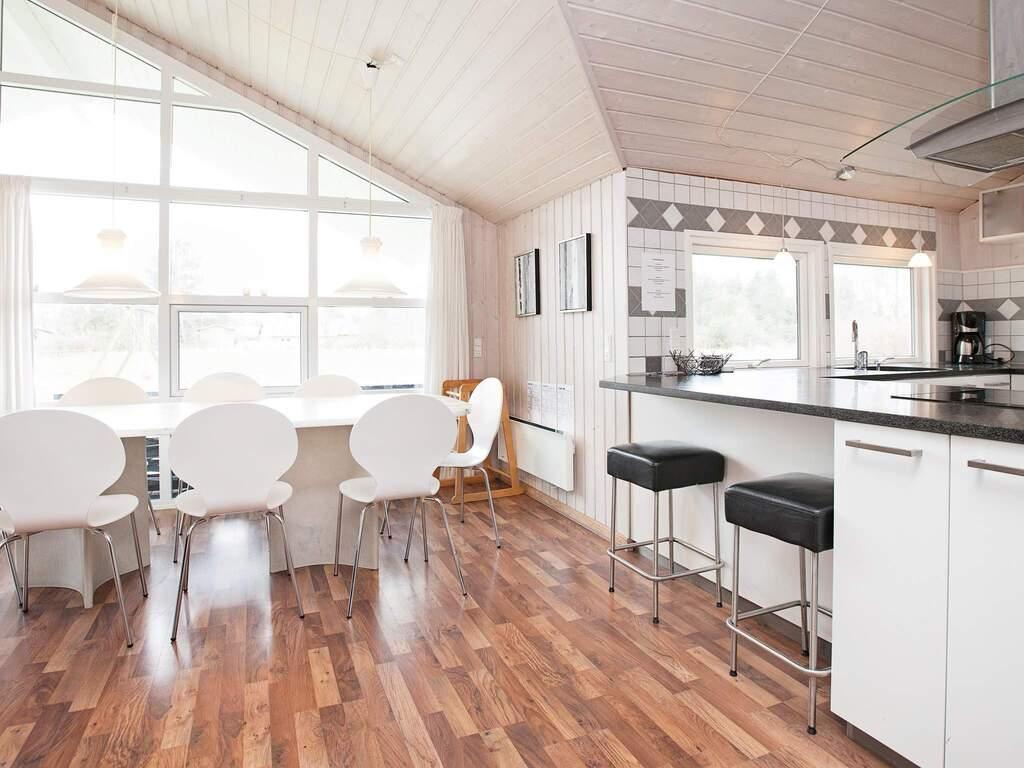 Zusatzbild Nr. 04 von Ferienhaus No. 66070 in Væggerløse