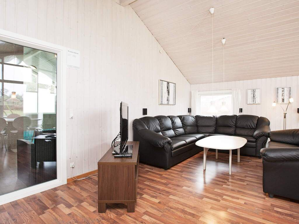Zusatzbild Nr. 10 von Ferienhaus No. 66070 in Væggerløse