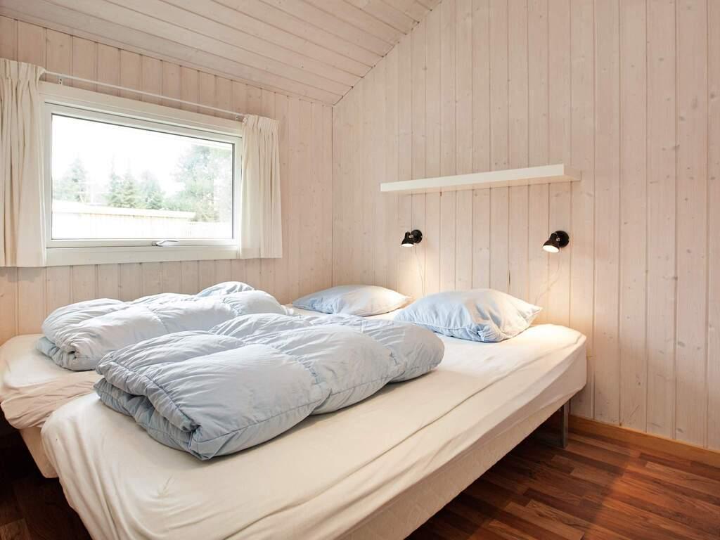 Zusatzbild Nr. 11 von Ferienhaus No. 66070 in Væggerløse