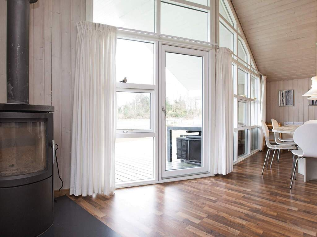 Zusatzbild Nr. 12 von Ferienhaus No. 66070 in Væggerløse