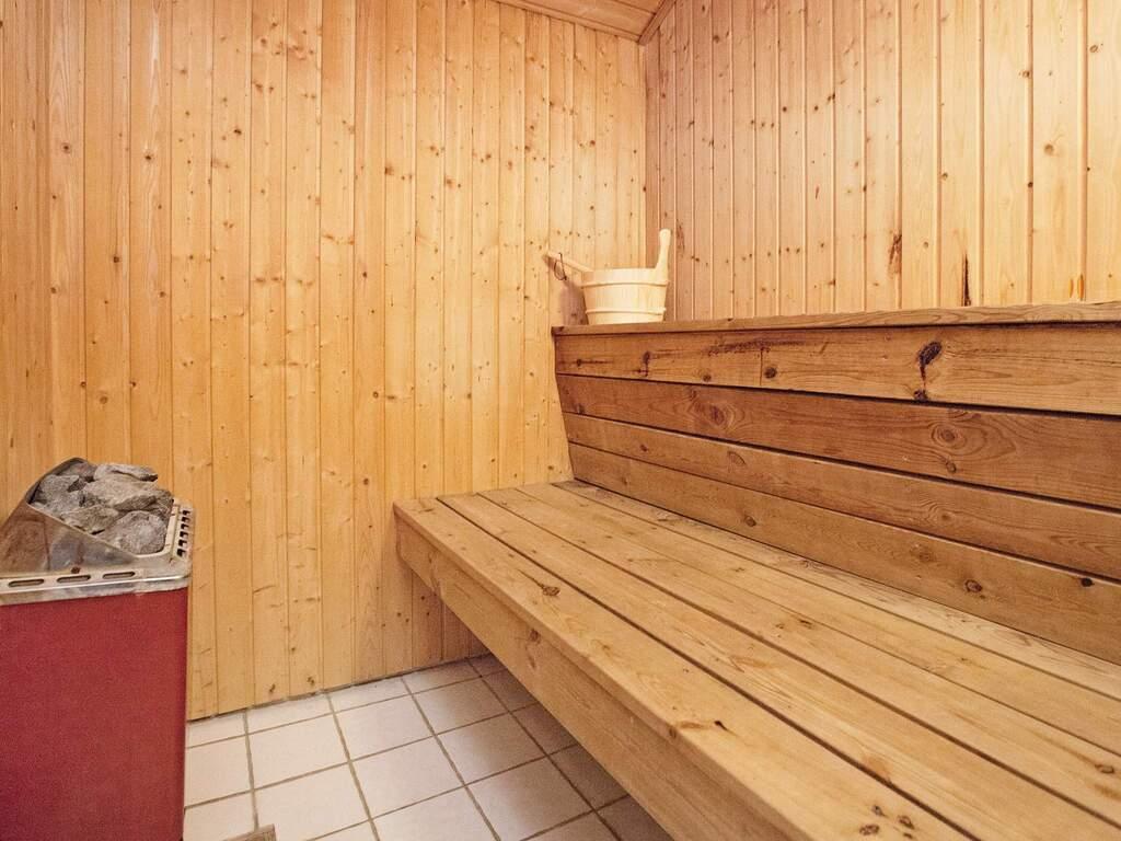 Zusatzbild Nr. 13 von Ferienhaus No. 66070 in Væggerløse