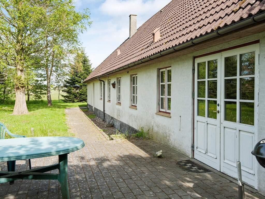 Detailbild von Ferienhaus No. 66321 in Nordborg