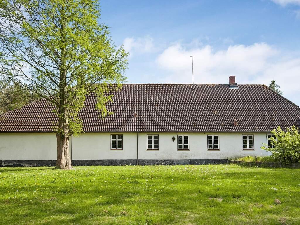 Zusatzbild Nr. 01 von Ferienhaus No. 66321 in Nordborg