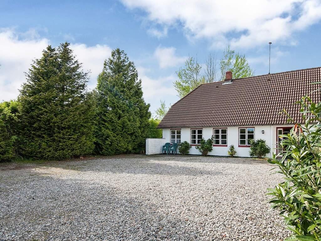 Zusatzbild Nr. 02 von Ferienhaus No. 66321 in Nordborg