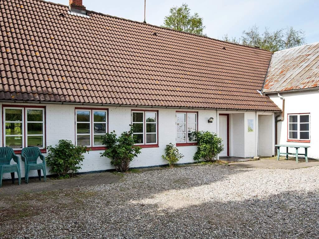 Zusatzbild Nr. 03 von Ferienhaus No. 66321 in Nordborg