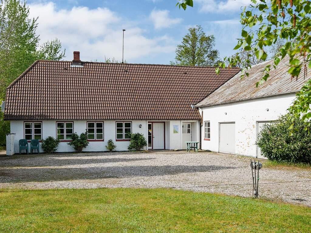 Zusatzbild Nr. 04 von Ferienhaus No. 66321 in Nordborg