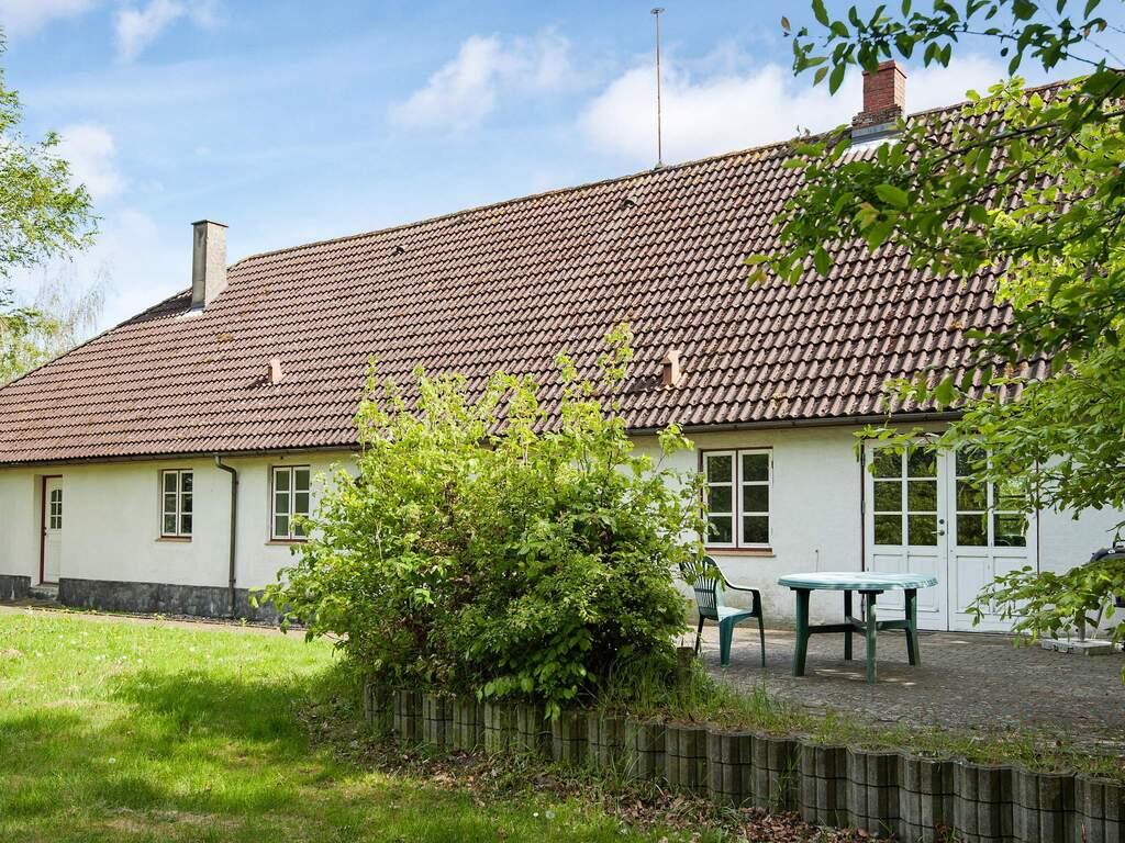 Zusatzbild Nr. 05 von Ferienhaus No. 66321 in Nordborg