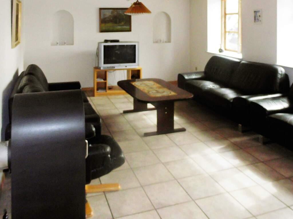 Zusatzbild Nr. 06 von Ferienhaus No. 66321 in Nordborg