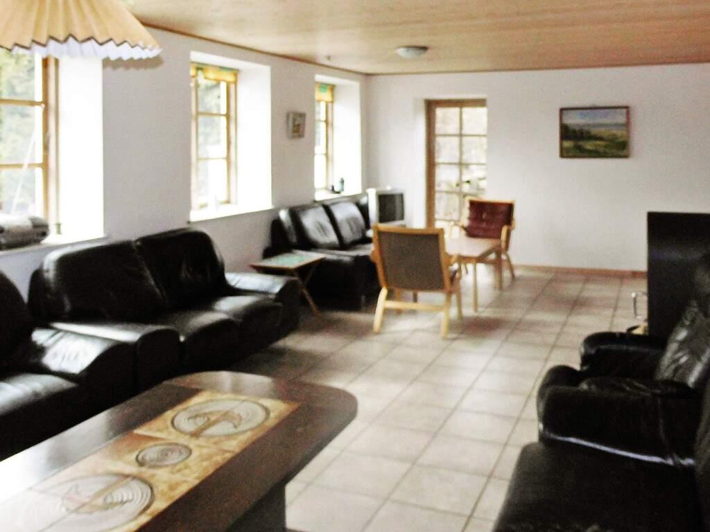 Zusatzbild Nr. 07 von Ferienhaus No. 66321 in Nordborg