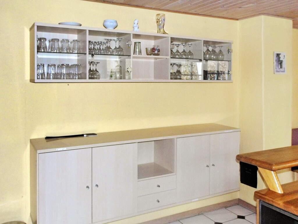 Zusatzbild Nr. 10 von Ferienhaus No. 66321 in Nordborg