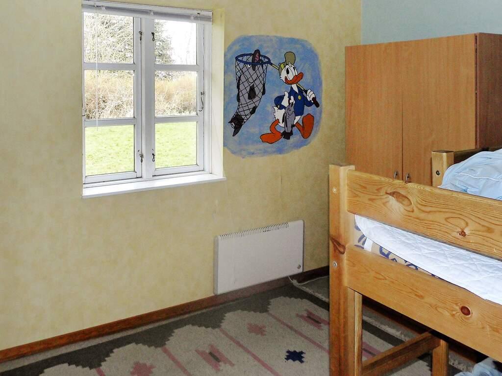 Zusatzbild Nr. 11 von Ferienhaus No. 66321 in Nordborg
