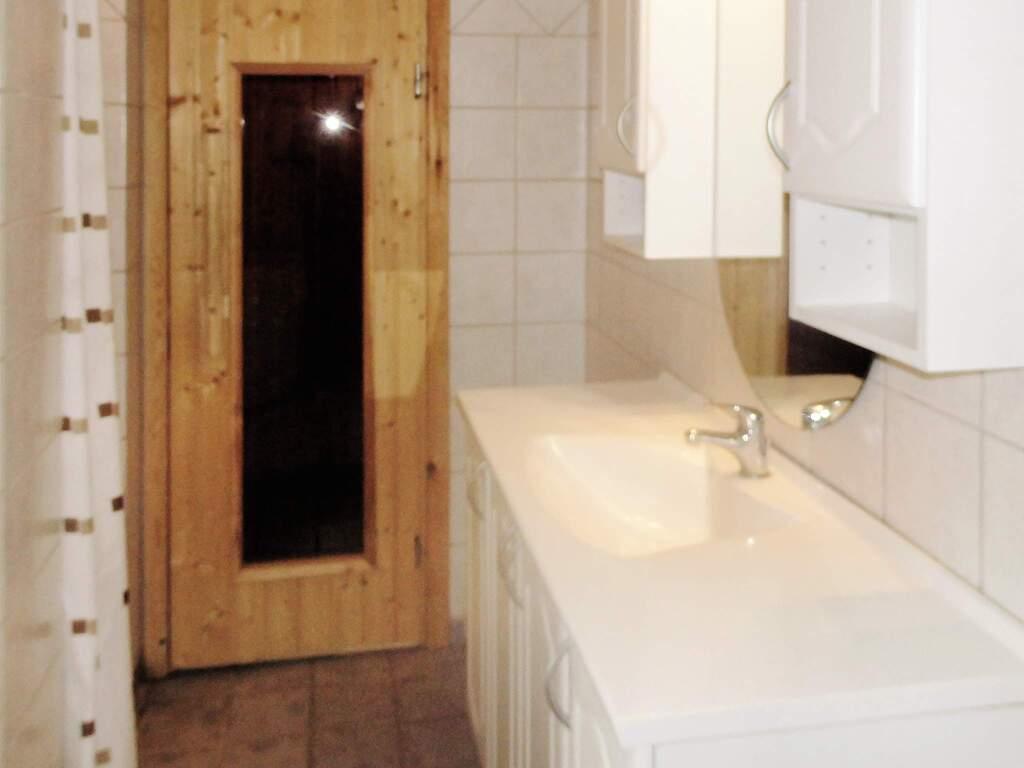 Zusatzbild Nr. 12 von Ferienhaus No. 66321 in Nordborg