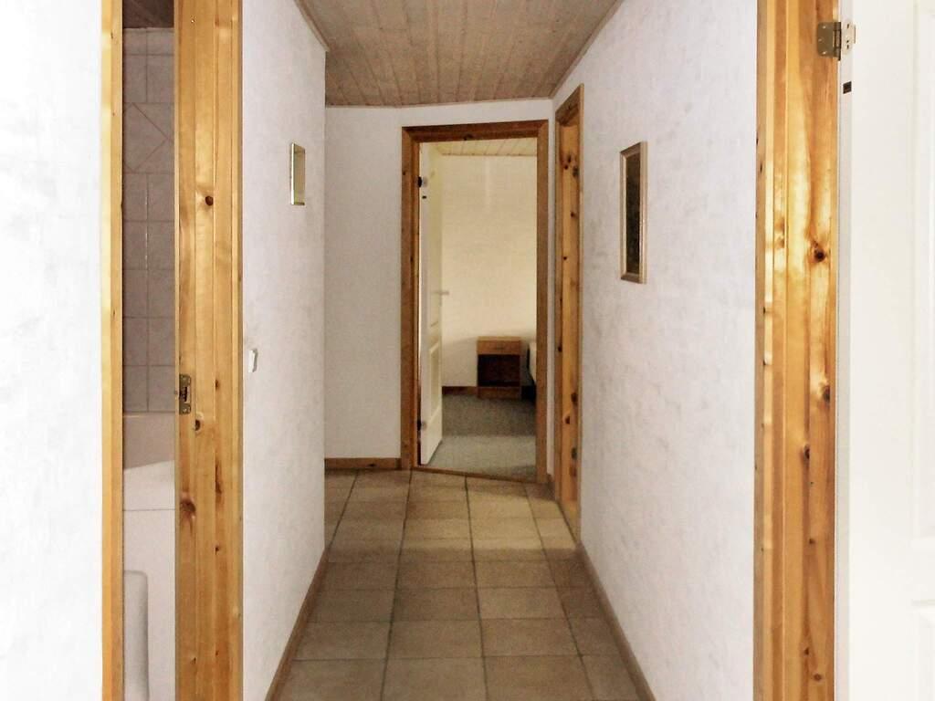 Zusatzbild Nr. 13 von Ferienhaus No. 66321 in Nordborg