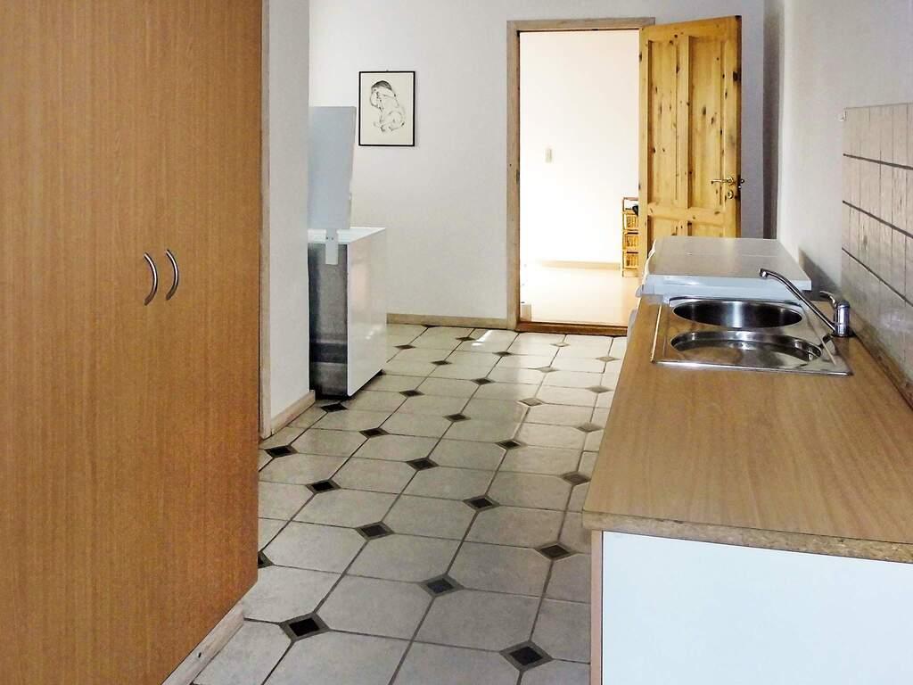 Zusatzbild Nr. 14 von Ferienhaus No. 66321 in Nordborg