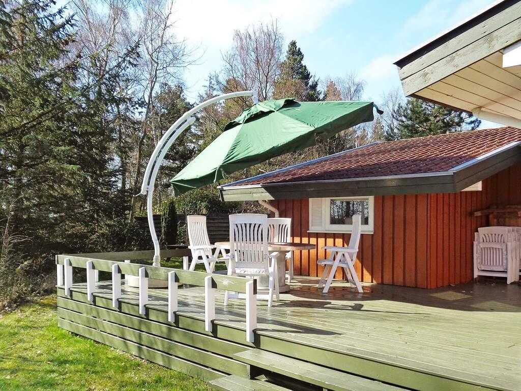 Zusatzbild Nr. 01 von Ferienhaus No. 66323 in Væggerløse