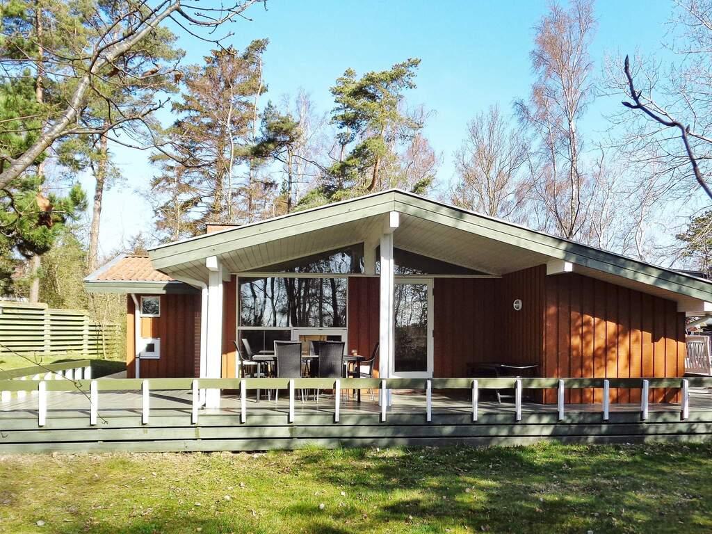 Zusatzbild Nr. 04 von Ferienhaus No. 66323 in Væggerløse
