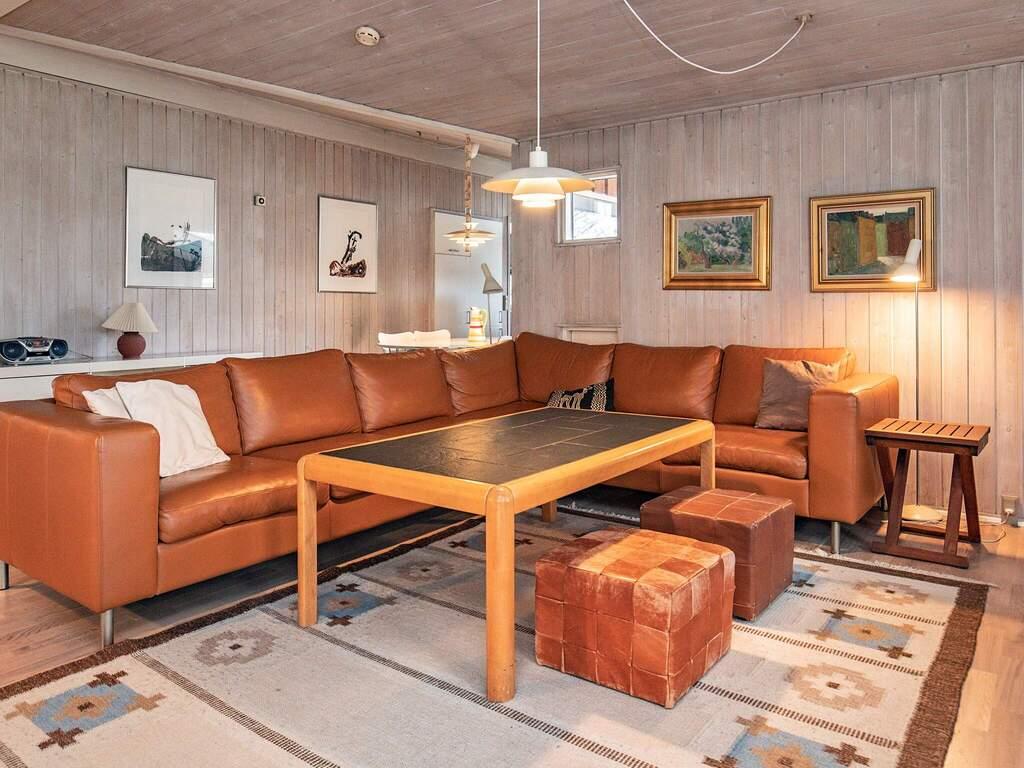 Zusatzbild Nr. 10 von Ferienhaus No. 66323 in Væggerløse