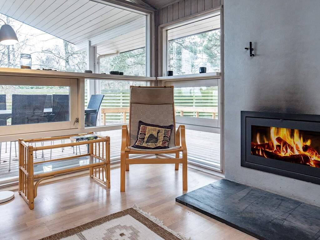 Zusatzbild Nr. 12 von Ferienhaus No. 66323 in Væggerløse