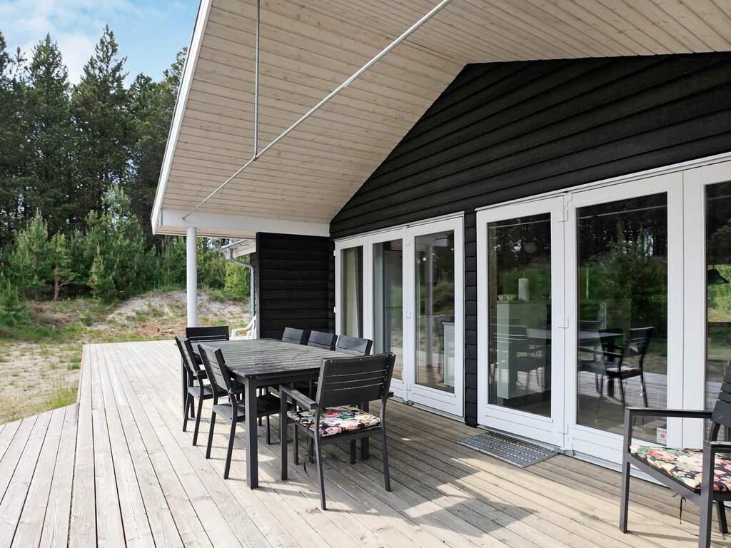 Umgebung von Ferienhaus No. 67058 in Ålbæk