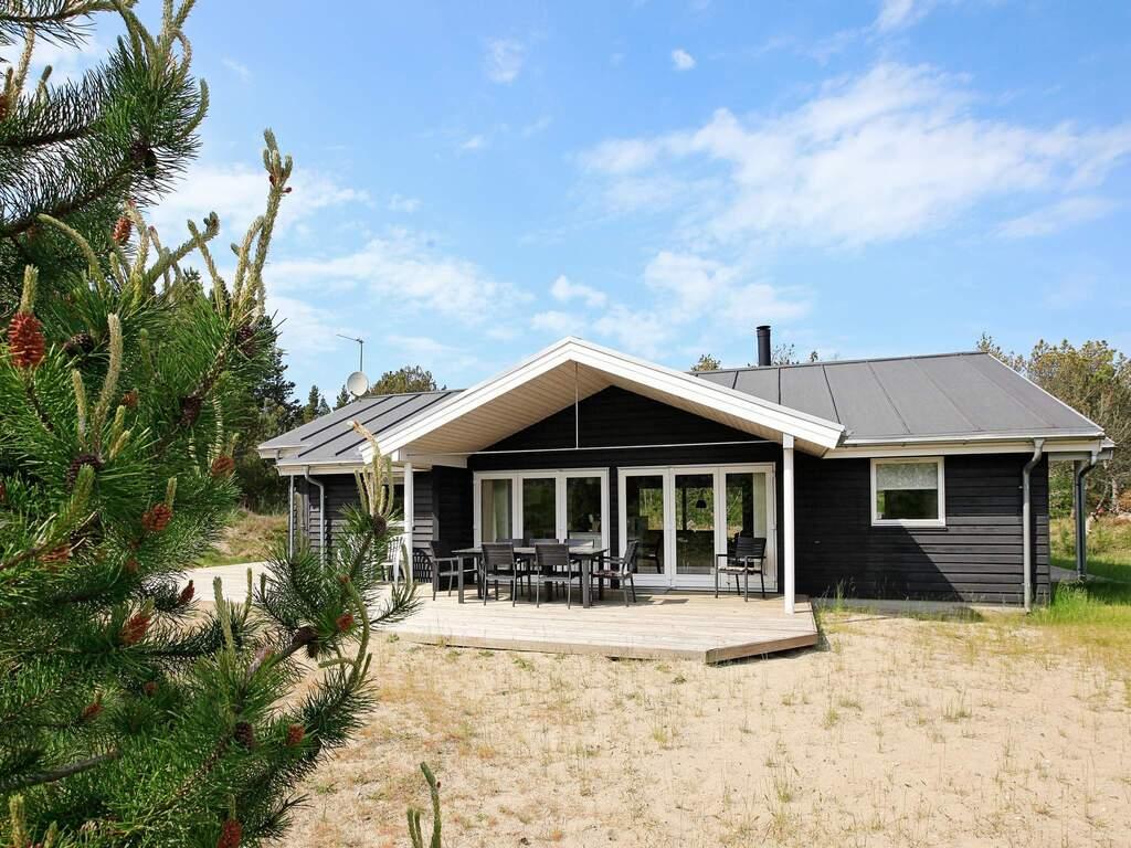 Zusatzbild Nr. 01 von Ferienhaus No. 67058 in Ålbæk