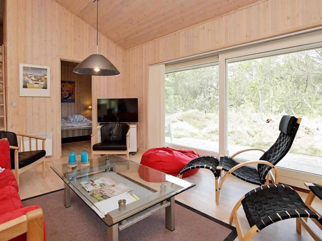 Zusatzbild Nr. 02 von Ferienhaus No. 67058 in Ålbæk