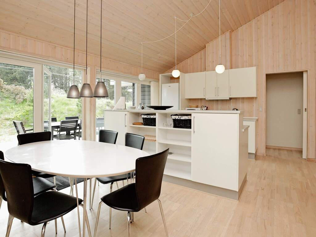 Zusatzbild Nr. 03 von Ferienhaus No. 67058 in Ålbæk