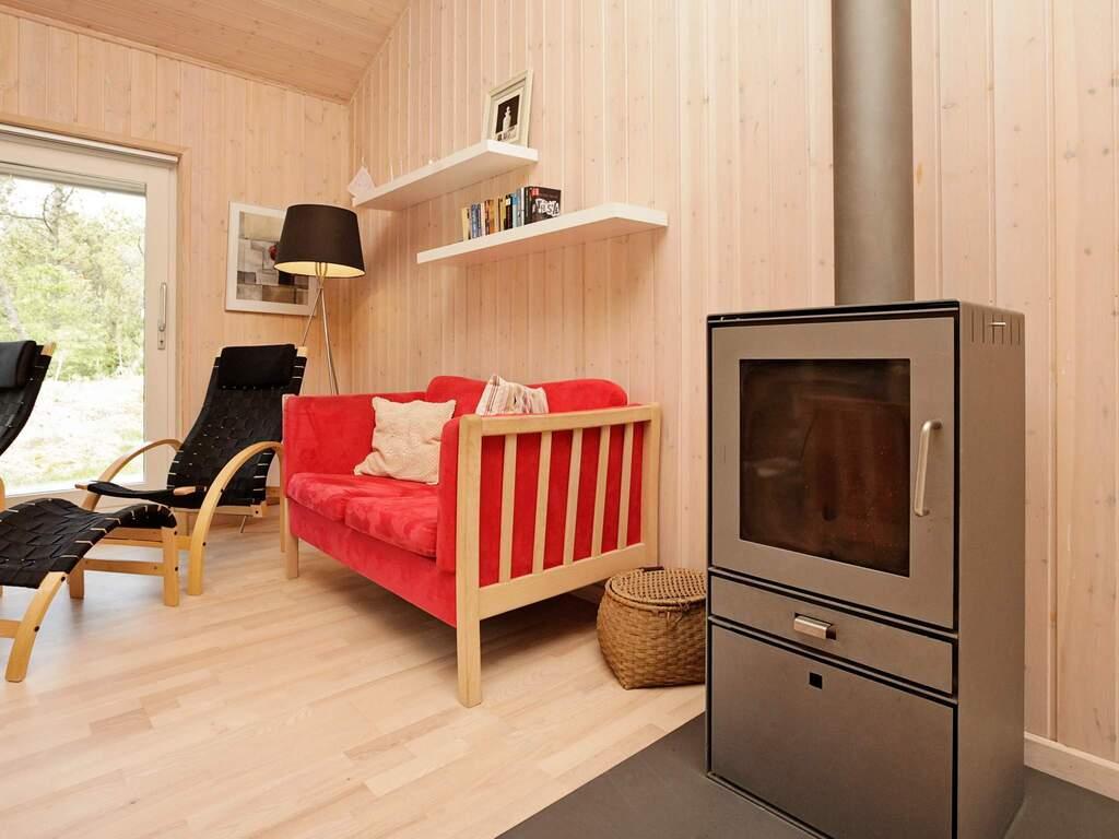 Zusatzbild Nr. 06 von Ferienhaus No. 67058 in Ålbæk