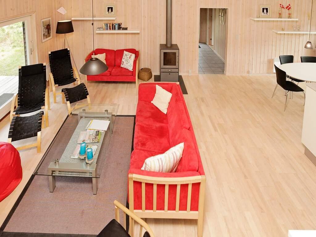 Zusatzbild Nr. 07 von Ferienhaus No. 67058 in Ålbæk
