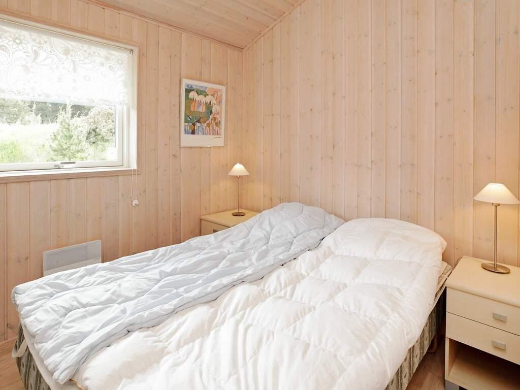 Zusatzbild Nr. 08 von Ferienhaus No. 67058 in Ålbæk