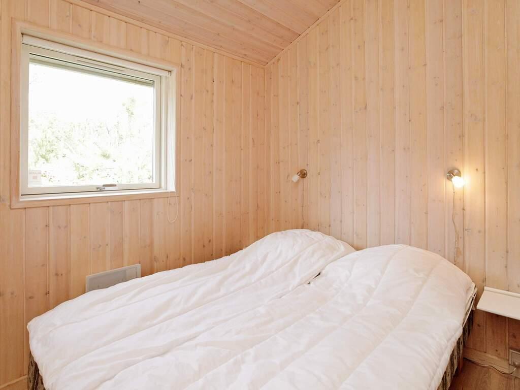 Zusatzbild Nr. 09 von Ferienhaus No. 67058 in Ålbæk