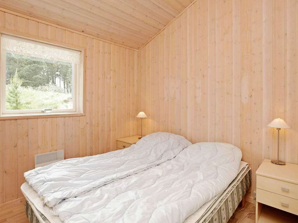 Zusatzbild Nr. 10 von Ferienhaus No. 67058 in Ålbæk