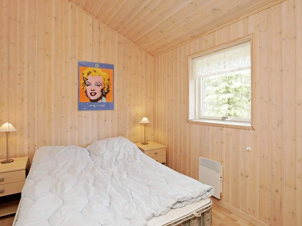 Zusatzbild Nr. 11 von Ferienhaus No. 67058 in Ålbæk