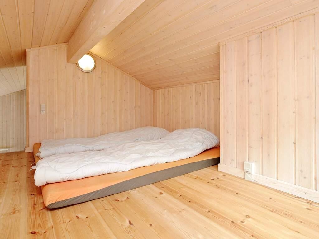 Zusatzbild Nr. 12 von Ferienhaus No. 67058 in Ålbæk