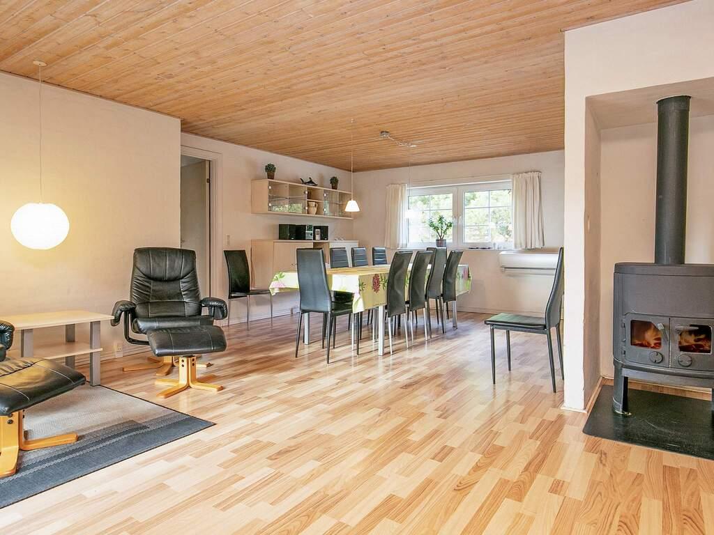 Zusatzbild Nr. 04 von Ferienhaus No. 67066 in Ulfborg
