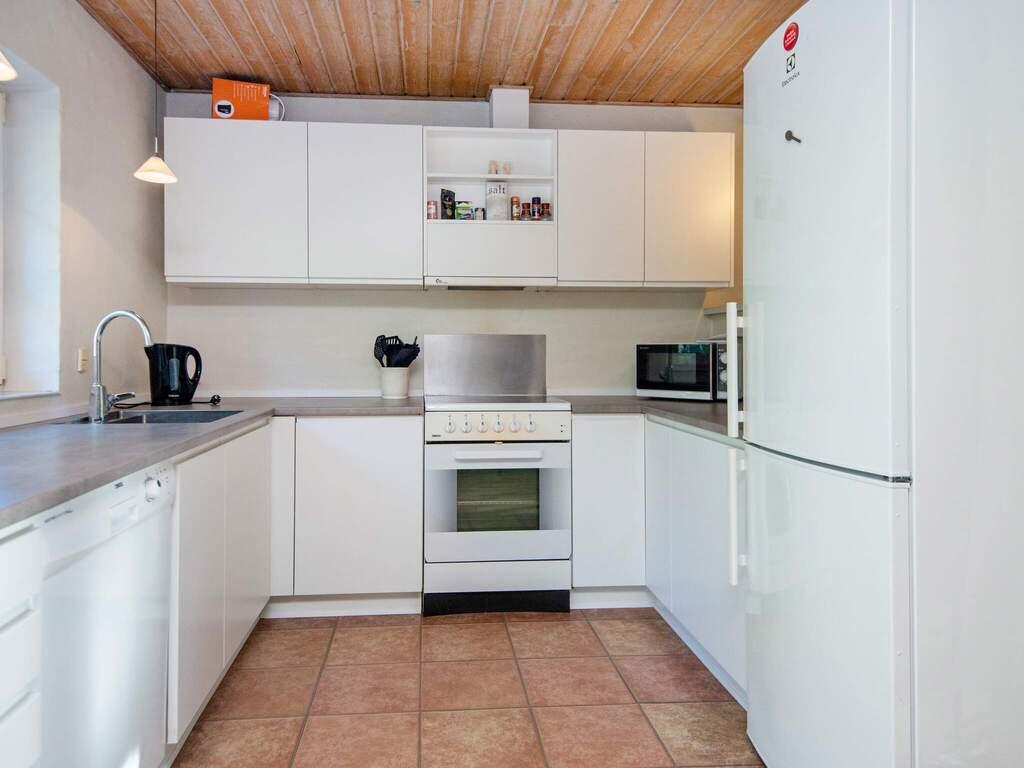 Zusatzbild Nr. 06 von Ferienhaus No. 67066 in Ulfborg