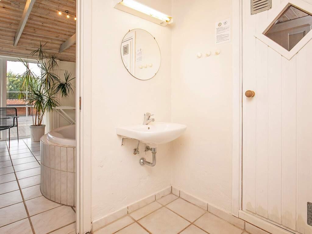 Zusatzbild Nr. 09 von Ferienhaus No. 67066 in Ulfborg